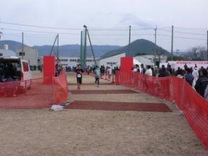 坂出天狗マラソン レポート(その2)_c0034228_043995.jpg