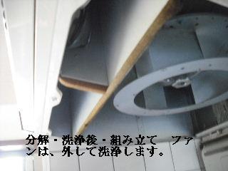 f0031037_2149475.jpg