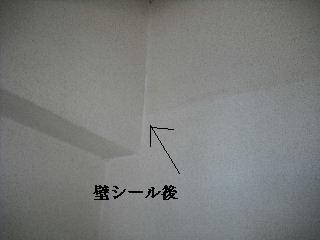 f0031037_2152485.jpg