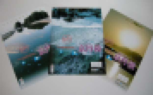 b0084540_1723422.jpg