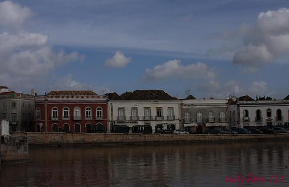 ルディ&リナのちょっとそこまでポルトガル♪ その1_f0095647_0141021.jpg