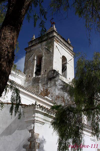 ルディ&リナのちょっとそこまでポルトガル♪ その1_f0095647_0145567.jpg