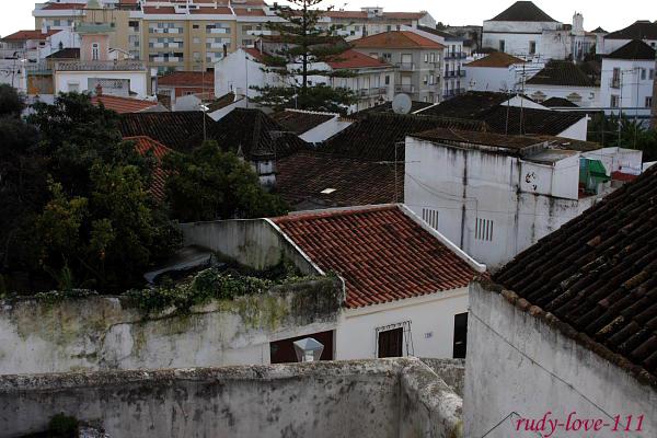 ルディ&リナのちょっとそこまでポルトガル♪ その1_f0095647_0151770.jpg