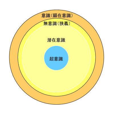 b0002156_1328405.jpg