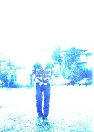 b0132059_342877.jpg
