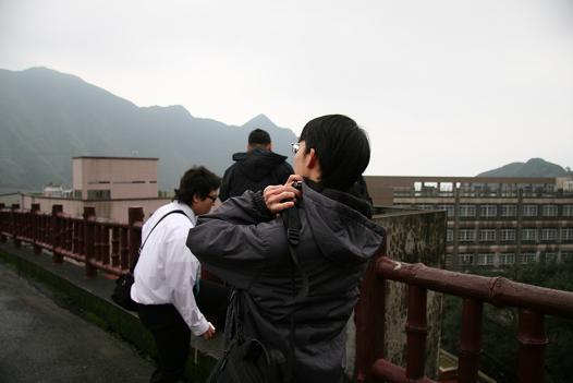 中国語基本会話一言再開_b0183063_19411969.jpg