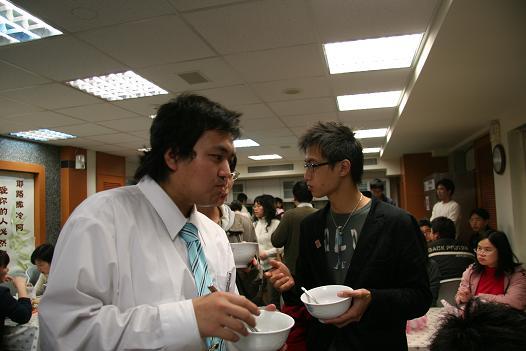 中国語基本会話一言再開_b0183063_19414295.jpg