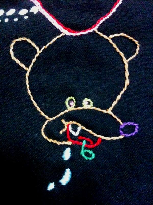 刺繍でらくがき_e0170671_0241641.jpg