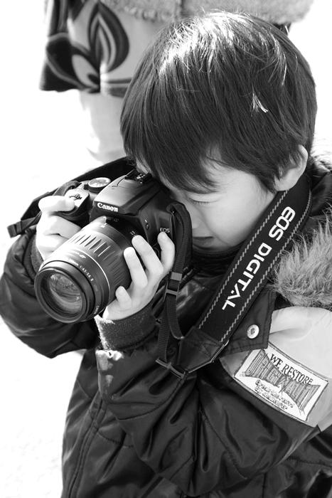 カメラマン。_a0129474_2255788.jpg