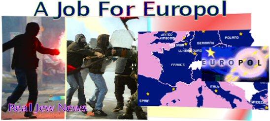 ロスチャイルドのギリシャ問題に対する秘密の解決法  by Jean D\'Eau_c0139575_052591.jpg