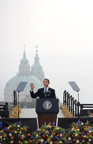 オバマ大統領は反核でない 藤永茂 1_c0139575_21372596.jpg