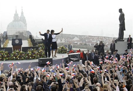 オバマ大統領は反核でない 藤永茂 1_c0139575_21472898.jpg