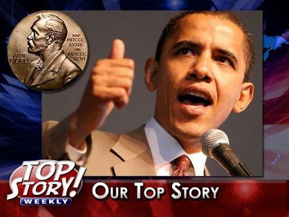 オバマ大統領は反核でない 藤永茂 1_c0139575_21474561.jpg