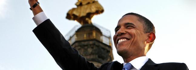 オバマ大統領は反核でない 藤永茂 2_c0139575_22191353.jpg