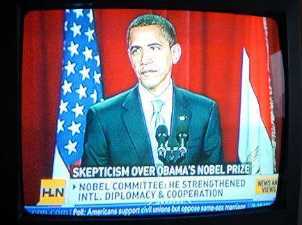 オバマ大統領は反核でない 藤永茂 2_c0139575_2221161.jpg