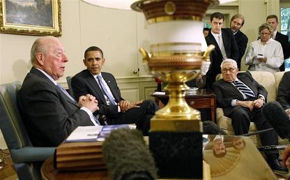 オバマ大統領は反核でない 藤永茂 2_c0139575_22252547.jpg