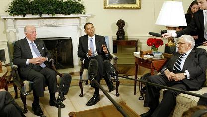 オバマ大統領は反核でない 藤永茂 2_c0139575_22254776.jpg