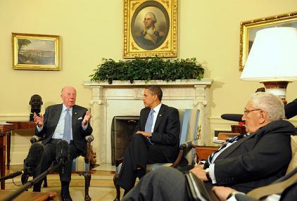 オバマ大統領は反核でない 藤永茂 2_c0139575_2226696.jpg