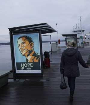 オバマ大統領は反核でない 藤永茂 2_c0139575_22281778.jpg