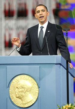 オバマ大統領は反核でない 藤永茂 2_c0139575_223439.jpg