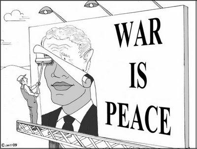 オバマ大統領は反核でない 藤永茂 2_c0139575_2248495.jpg