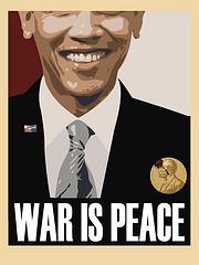 オバマ大統領は反核でない 藤永茂 2_c0139575_2271464.jpg