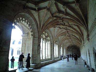 ポルトガル-11_e0030180_12132728.jpg
