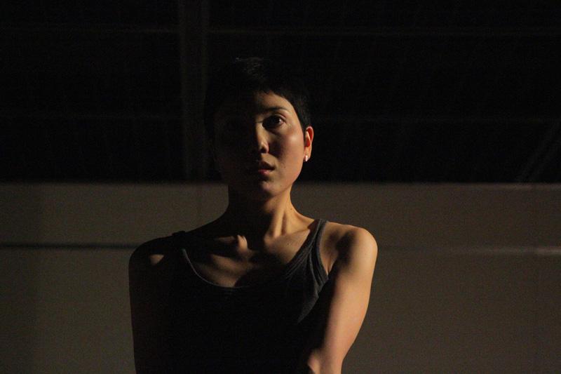 lente.ライブパフォーマンス@横浜ダンスコレクションR2010_c0000587_20272013.jpg
