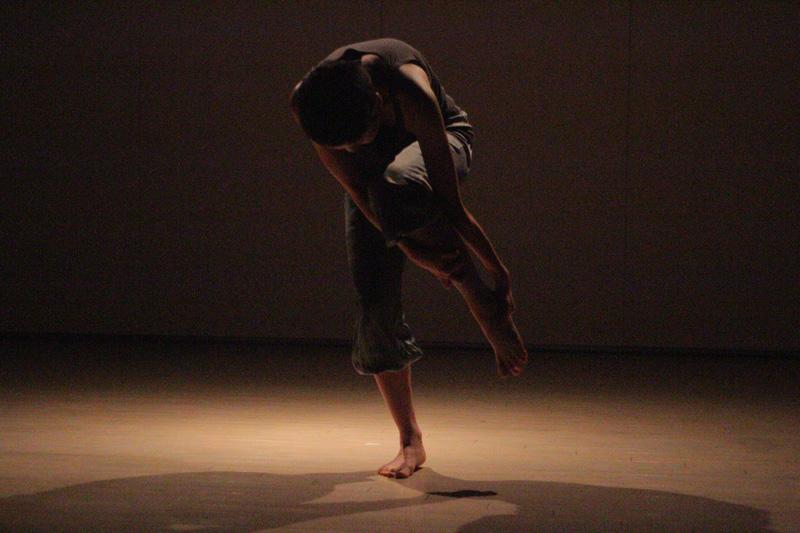 lente.ライブパフォーマンス@横浜ダンスコレクションR2010_c0000587_2028210.jpg
