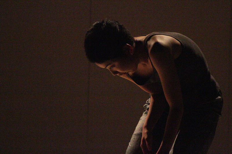 lente.ライブパフォーマンス@横浜ダンスコレクションR2010_c0000587_20282299.jpg