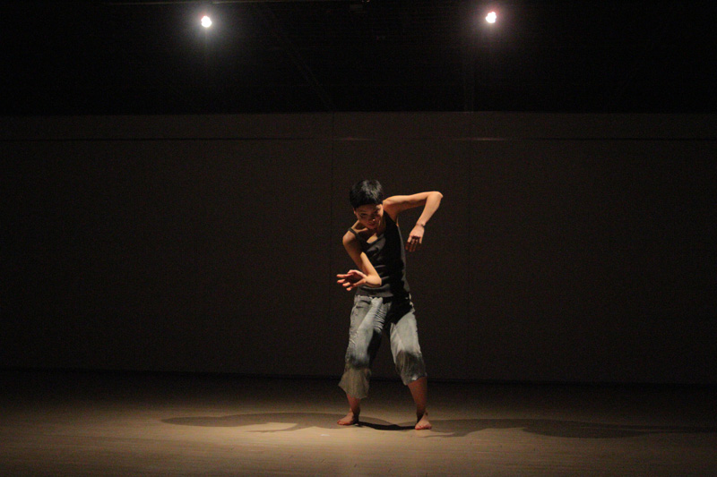 lente.ライブパフォーマンス@横浜ダンスコレクションR2010_c0000587_20284117.jpg