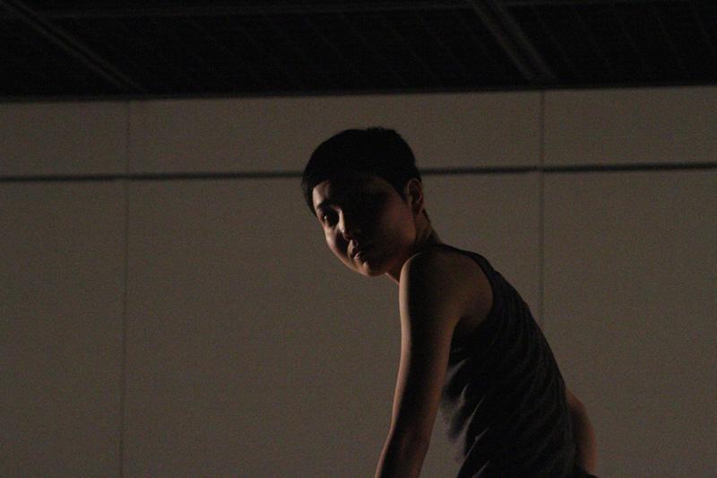 lente.ライブパフォーマンス@横浜ダンスコレクションR2010_c0000587_20292959.jpg