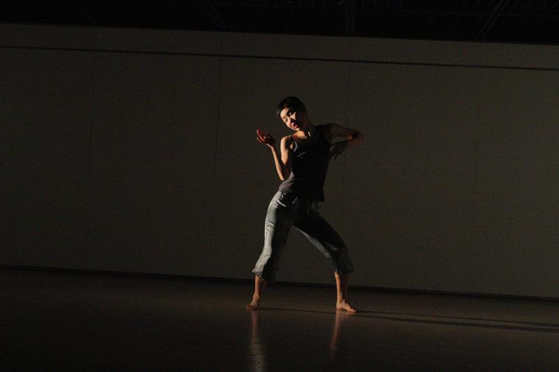 lente.ライブパフォーマンス@横浜ダンスコレクションR2010_c0000587_20295223.jpg
