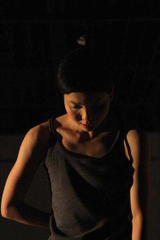 lente.ライブパフォーマンス@横浜ダンスコレクションR2010_c0000587_2030393.jpg