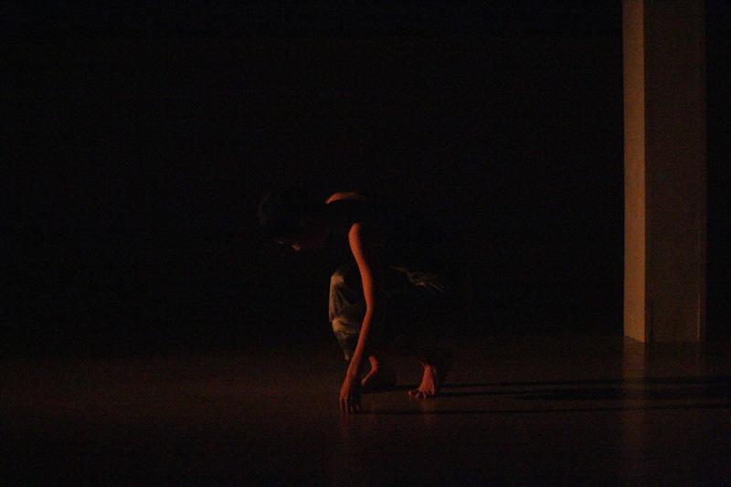lente.ライブパフォーマンス@横浜ダンスコレクションR2010_c0000587_20311788.jpg