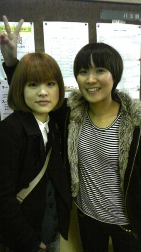 写メblog393@もりこ_f0174088_2011368.jpg