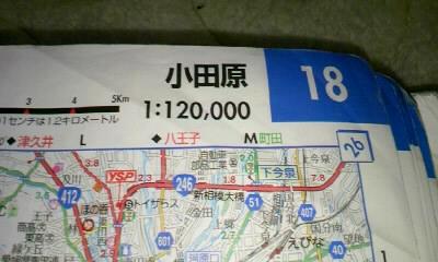 b0029694_16591612.jpg