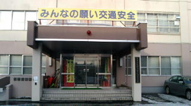 納車・整備とフル回転の1日となりました!!(新川店)_c0161601_19472625.jpg
