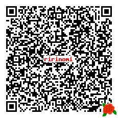 d0096103_23445449.jpg
