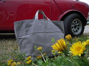 carbon.neutral-bag!!_f0190816_0155023.jpg
