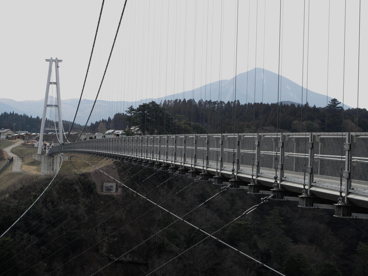 九州の旅(2)_d0150720_9232121.jpg