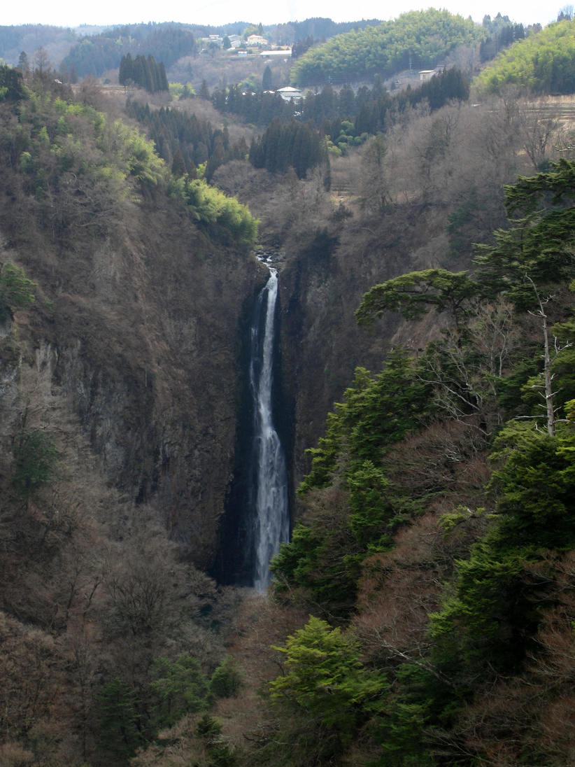 九州の旅(2)_d0150720_9394519.jpg