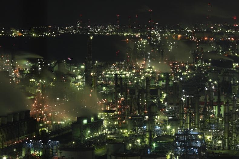工場萌え~~2_c0110922_1833020.jpg