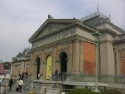 京都 日蓮聖人展に行ってきました。_c0166825_21171466.jpg