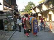 京都 日蓮聖人展に行ってきました。_c0166825_21173364.jpg