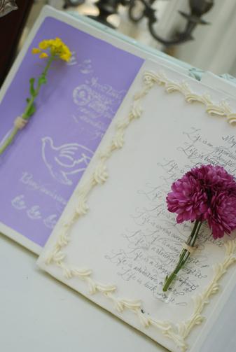 「趣味の園芸」テキストが発売になりました。_f0179528_1232476.jpg