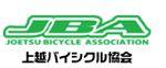 b0065730_6514746.jpg