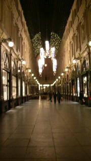 ブリュッセルの夜_d0011635_1814211.jpg