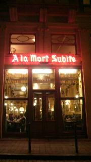 ブリュッセルの夜_d0011635_1814239.jpg