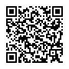 伝説のGorillaz メンバーをパパラッチ!MySpace LOVES Gorillaz_e0025035_12292436.jpg